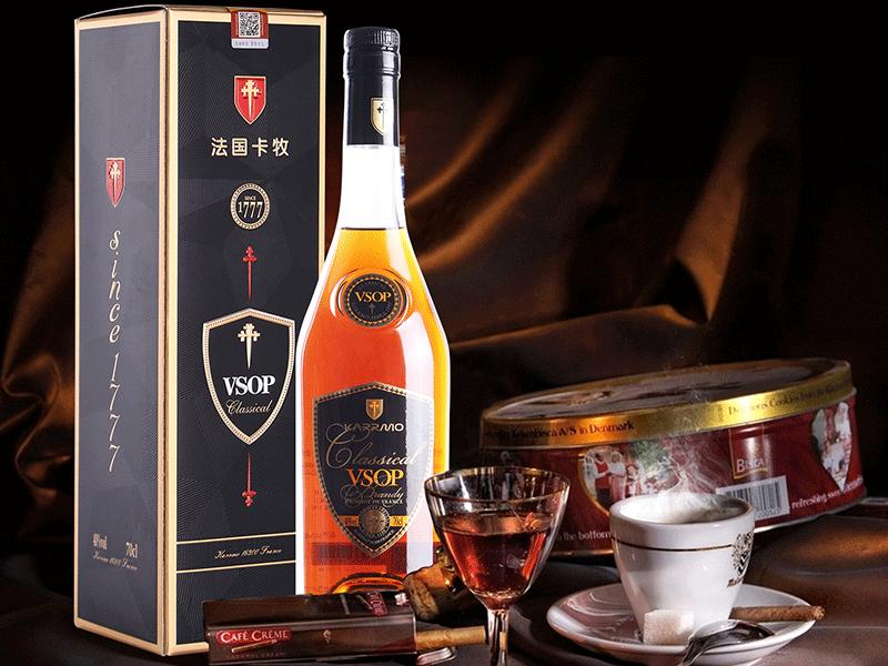 进口红酒招商:做红酒代理生意的发展前景如何?以及品牌如何选择?