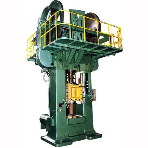 信譽好的機械零部件加工服務商哪里找 專業的機械零部件加工