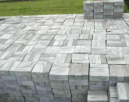 質量好的蒸壓加氣混凝土砌塊 口碑好的加氣磚供應商