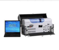 WFX-910便捷式重金属水质快速测定仪