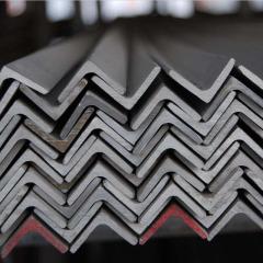 西安不锈钢角钢