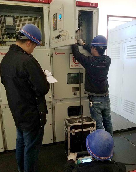 郑州排管施工公司