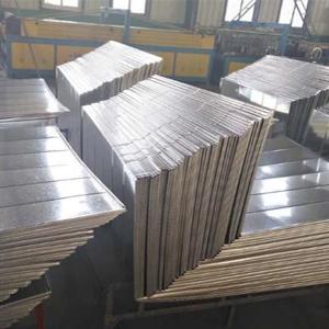 德州镀锌板风管型号加工生产厂家 批发定做价格