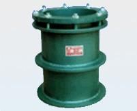 S312柔性防水套管