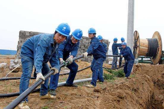 河南安卓电气有限公司