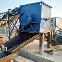 山东细沙回收机