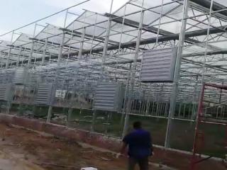 辽宁大连工地