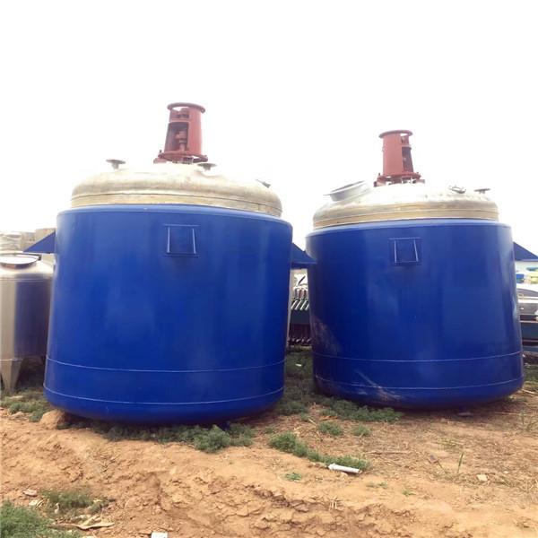 淄博二手冷凝器厂家