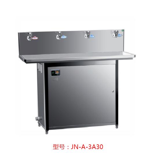 福建温热饮水机