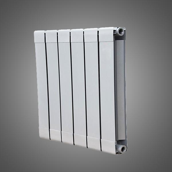 青州民用铝合金散热器有哪些效果