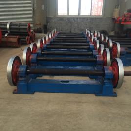 恒林建材水泥电杆设备推荐-电杆钢模生产厂家