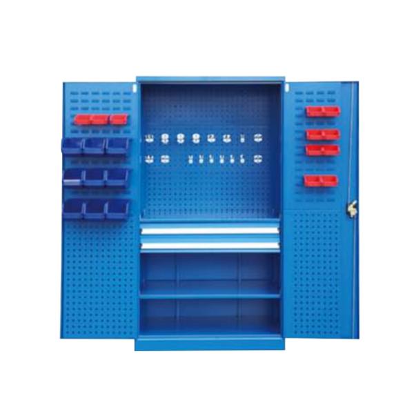 武汉工具柜