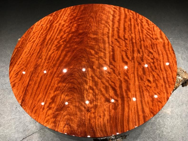 广东巴西花梨板桌品牌-南平巴西花梨板桌销售