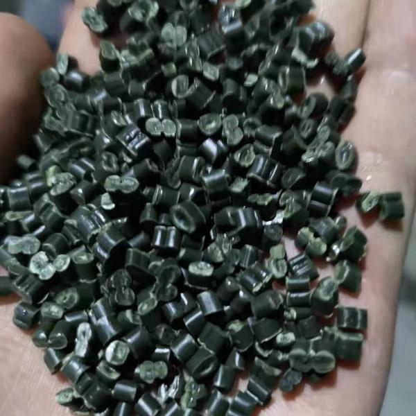 地膜塑料颗粒批发