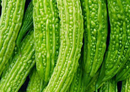聊城红尖椒供应|康华供应报价合理的蔬菜