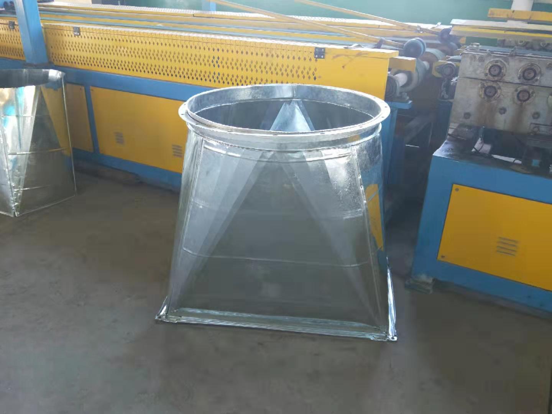 风管车间(其他形状2)