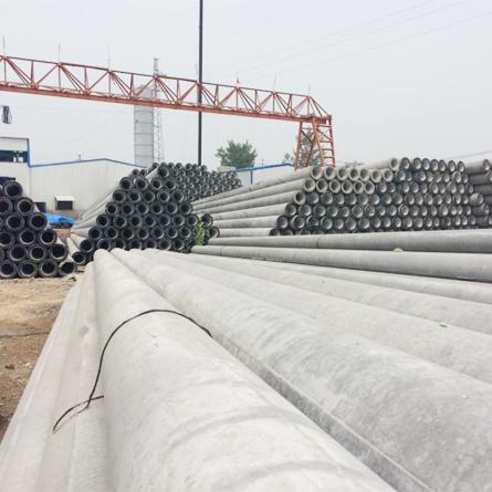 质量好的水泥电线杆火热供应中,寿光水泥电线杆