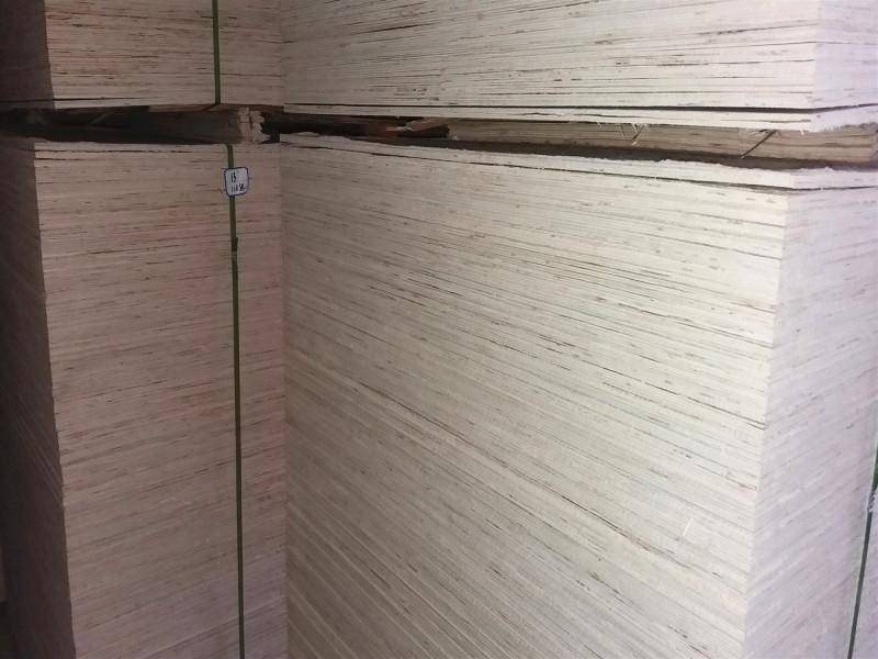 为您推荐宏宇木业品质好的包装板-广州包装板选购技巧
