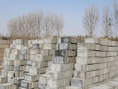 临淄荷兰砖