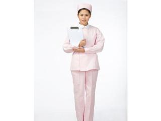 短款护士服