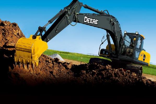 南京挖掘機哪家好|供應江蘇南京挖掘機質量保證