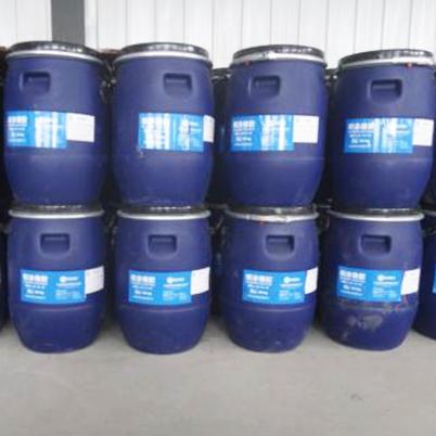 聚氨酯防水涂料多少钱