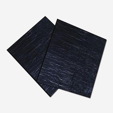 上海改性沥青防水卷材的防水设计要求