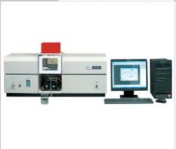 WFX-110B/120B/130B原子吸收分光光度计