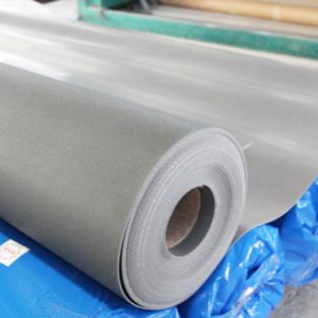 PVC自粘防水卷材批发