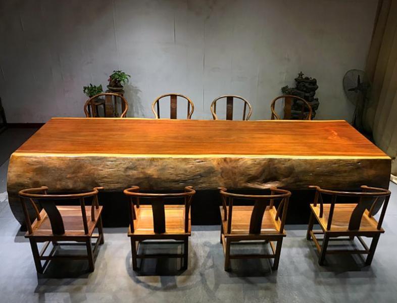 江苏胡桃木大板