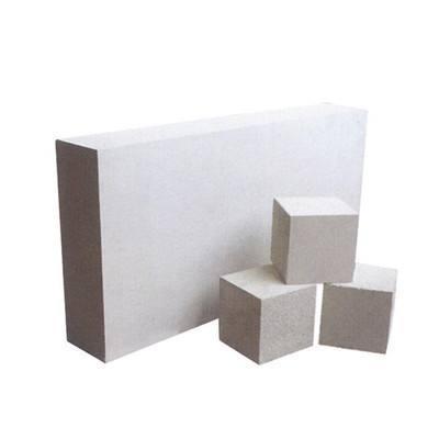 加气砖坯体外表裂缝、坯体内部裂缝怎么解决?