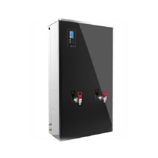福建节能热水器代理加盟