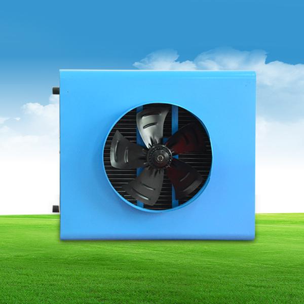电热风机厂家