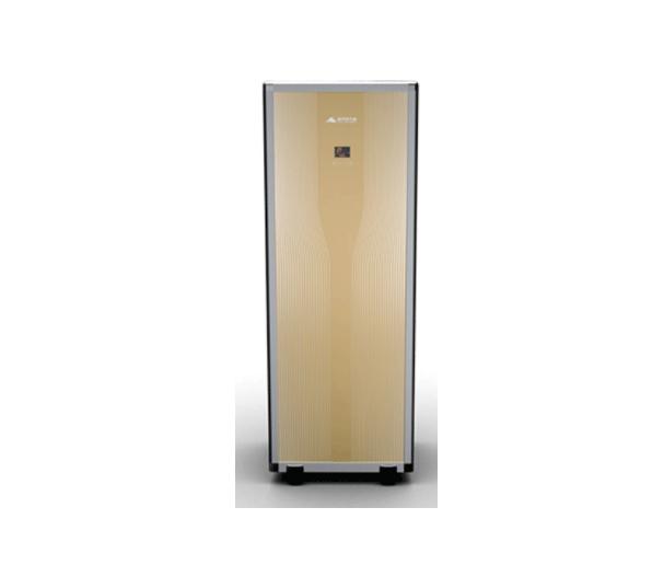 漳州空气能热泵哪种更安全节能