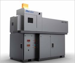 AES-7000交/直流电弧专用发射光谱仪(系列)