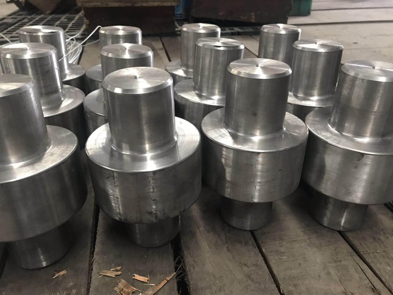 南京知名的冶金刀具加工廠在哪里,機械零件熱處理