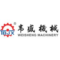 温州韦盛机械有限公司