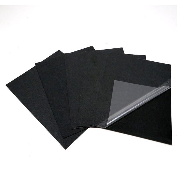 PVC相冊制造商,劃算的PVC相冊內頁價格