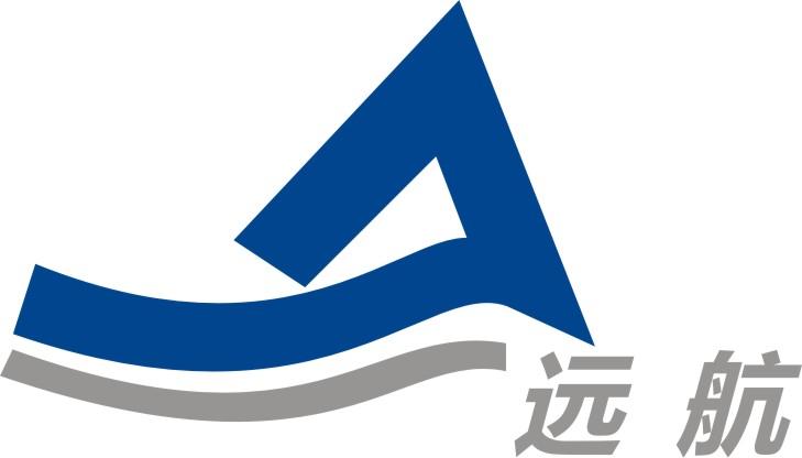 河南远航建筑安装工程有限公司