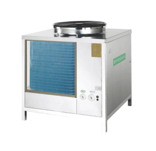 南平节能热水器要怎么挑选