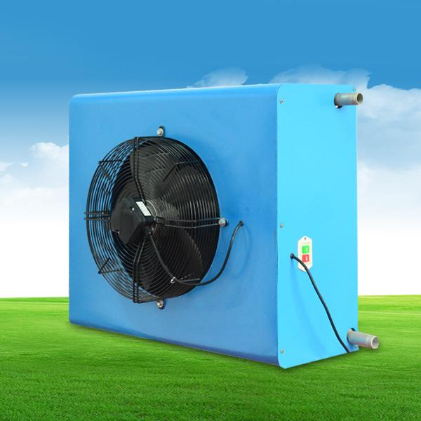 电加温机供应商