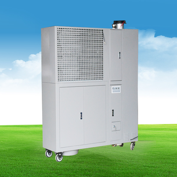 电暖风机使用的保护及注意事项