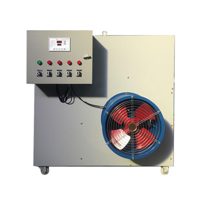 水电一体机