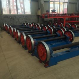 潍坊哪里有供应优良的离心式水泥制管机_悬辊式水泥制管机供应商