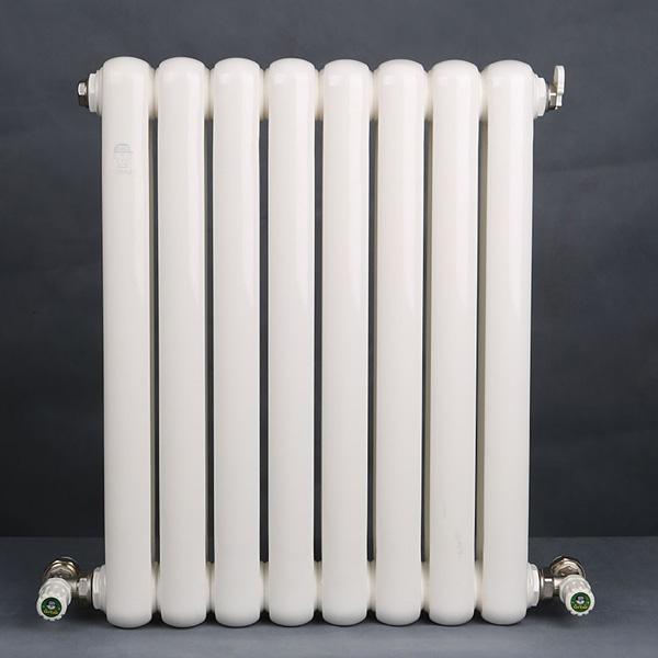 工程用散热器
