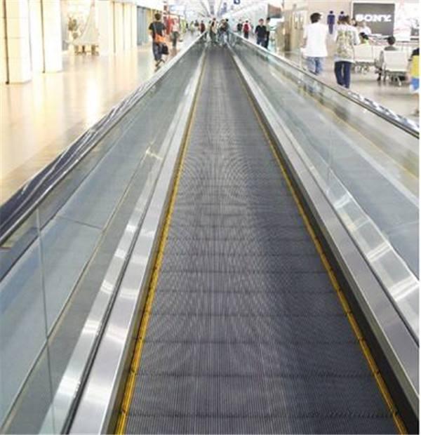 在哪能買到品質好的人行步道,寧德手扶電梯安裝