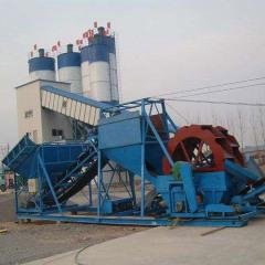 磁选矿山机械