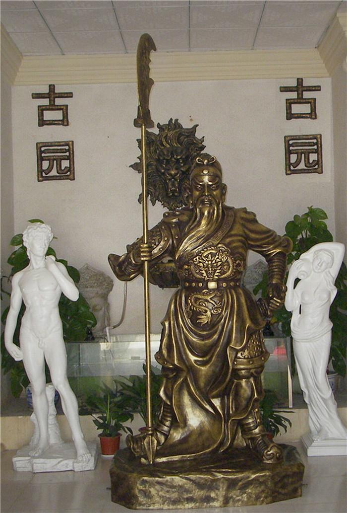 福建鑄銅雕塑設計 哪里有鑄銅雕塑供應批發