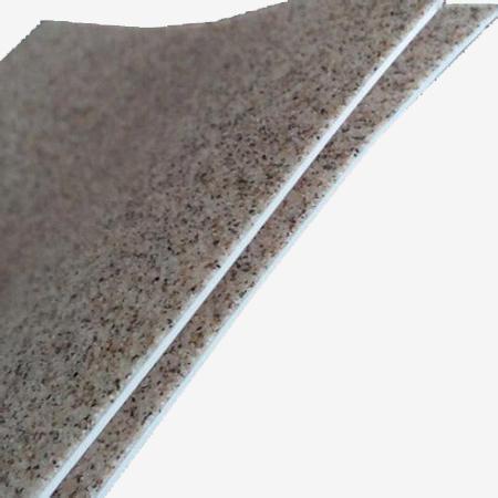 非沥青基自粘胶膜防水卷材加工