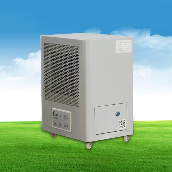 电加温设备生产厂家